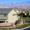 Madeira Canyon Homes