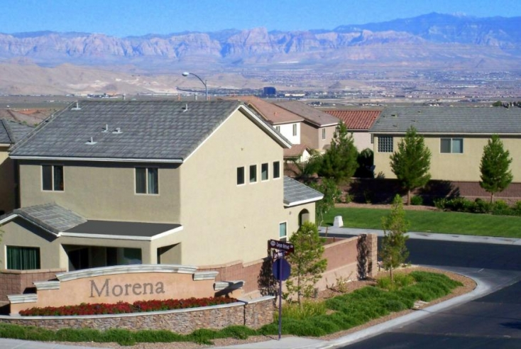 nevada anthem madeira canyon homes for sale in anthem