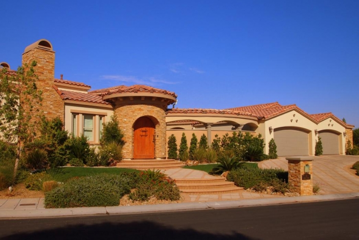 anthem country club homes mls search las vegas view every anthem home for sale