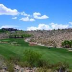 Anthem Golf Course